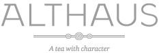 Althaus-Logo