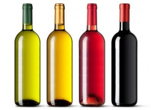 Case-Study-Moevenpick-Wein-Web-und-Gespuer_very_large
