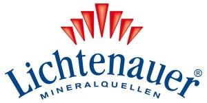 lichtenauer_Logo
